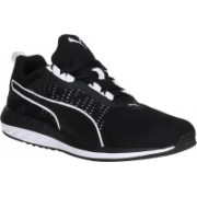 Puma Flare 2 Dash Outdoors For Men(Black)