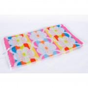 """Хавлиена кърпа """"Colours"""" - 100% Памук"""