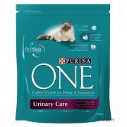 Purina ONE Urinary Care - грижа за уринарния тракт - 1,5 кг