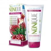 Nonique Anti Aging denní krém 50 ml