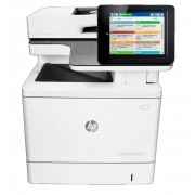 HP Color LaserJet Enterprise M577f MFP (B5L47A)