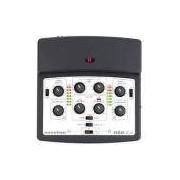 Interface De Audio Novation Nio Interface 2.4