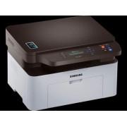 Pisač Samsung Xpress SL-M2070W Laser Multifunction