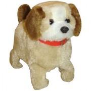 stylohub Fantastic Puppy