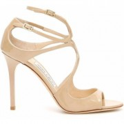 Jimmy Choo 'Lance' sandals