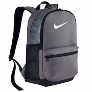 Mochila Nike Brasilia Backpack Medium