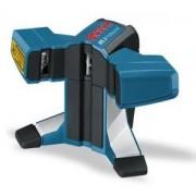 Nivelă laser pentru faianţă şi gresie GTL 3 Professional