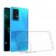Capa Bolsa Ultra Fina para para Lenovo/Motorola Moto G6