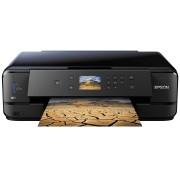 EPSON XP-900 - Drucker, Tinte, 3 in 1, A3, WLAN, Duplex