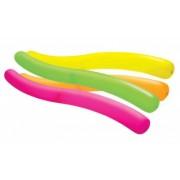 Set 2 Tuburi gonflabile pentru invatare inot Intex 56510