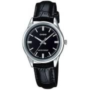 Ceas de dama Casio LTP-V005L-1AUDF