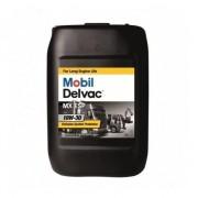Ulei Motor Mobil Delvac Mx Esp 10w30 20l