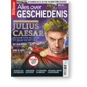 F&L Tijdschriften Shop Alles over geschiedenis 35