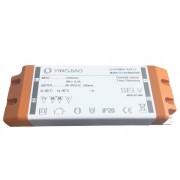 Dimabilni DRIVER za SD panele YSL40 0900280D