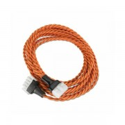 APC NetBotz Leak Rope Extension - 20 ft. APC-NBES0309