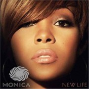 Video Delta Monica - New Life - CD