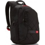 Rucsac Laptop Case Logic DLBP-116 16 Black