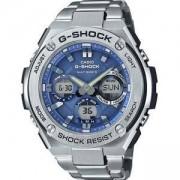 Мъжки часовник Casio G-shock WAVE CEPTOR SOLAR GST-W110D-2AER