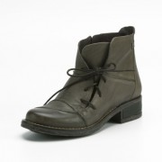 """Boots """"Urban"""", taupe 39"""