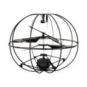 TITAN Puzzlebox Orbit Helikopter