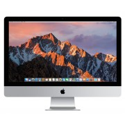 "Apple - iMac 2.3GHz 21.5"" 1920 x 1080Pixeles Plata PC todo en uno"