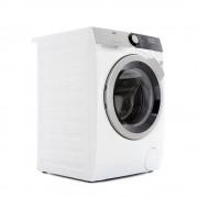 AEG L7FEE965R 7000 Series Washing Machine - White