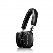 Bowers & Wilkins P5 Bežične Slušalice