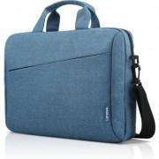 "Чанта за лаптоп Lenovo 15.6"" Casual Toploader T210 Blue"