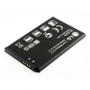 LG Optimus Me P350 P355 Chat C550 Premium Li Ion Polymer Replacement Battery BL-42FN