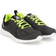 REEBOK SPRINT AFFECT Running Shoes For Men(Black)