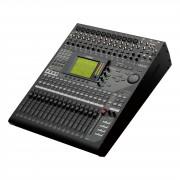 Yamaha - 01V 96i Digitalmischpult inkl.VCM Plugins / USB2.0