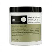 Shave Formula 177ml/6oz Shave Formula
