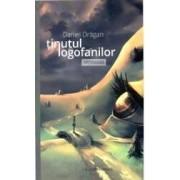 Tinutul Logofanilor - Daniel Dragan