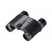 Nikon Binoculares High Grade Light 8x20 D CF