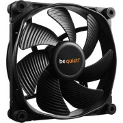 be quiet! SilentWings 3 140mm 3-Pin, Fan speed: 1.000RPM, 15.5 dB(A), 3 years warranty
