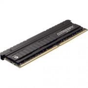 Memorie Crucial Ballistix Elite 8GB (1x8GB) DDR4 3600MHz CL16