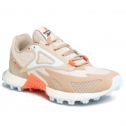 Обувки Reebok - At Craze 2.0 EF7050 Stucco/Glablu/Vivdor