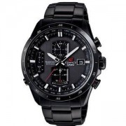Мъжки часовник Casio Edifice EQW-A1110DC-1AER