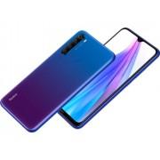 Xiaomi Smartphone Redmi Note 8T (6.3'' - 4 GB - 128 GB - Azul)