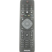 996596001842 RC43J-01 Mando distancia Original para TV PHILIPS