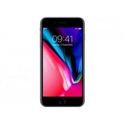 Apple iPhone 8 Plus (5.5'' - 3 GB - 256 GB - Cinzento sideral)