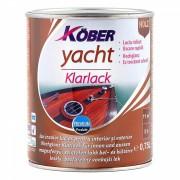 Lac yacht premium lucios 2.5 l Kober,