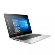 "Лаптоп HP EliteBook 840 G5 (3UP11EA)(сребрист), четириядрен Kaby Lake R Intel Core i7-8550U 1.8/4.0 GHz, 14"" (35.56 cm) Full HD IPS Display, (HDMI), 8GB DDR4, 256GB DDR4, 1x Thunderbolt, Windows 10, 1.61 kg"