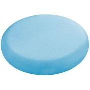 Eponge abrasive FESTOOL PS STF - Bleu - Moyennement fine - ø150mm x 30mm - 1 pièce - 202373