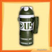 US #1 Shaker (buc)