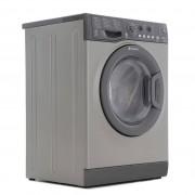 Hotpoint WDAL8640G Washer Dryer - Grey