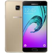 Samsung Galaxy A5 (2016) A510F 16GB 4G Oro, Libre B