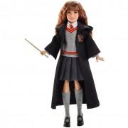 Mattel harry potter personaggio articolato hermione granger fym51