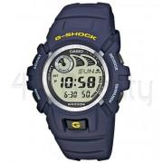 Casio Мъжки спортен часовник G-2900F-2VER