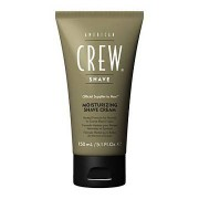 American Crew Moisturising Shave Cream 150ml